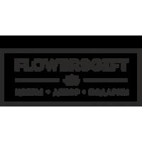 flowersgift.ru