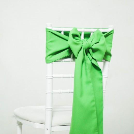 Аренда банта (зеленый)
