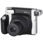 Полароид FUJIFILM INSTAX WIDE 300, фотоаппарат для мгновенной фото