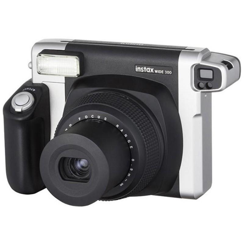 ФотоаппаратПолароид Fujifilm instax 300