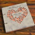 Книга для пожеланий №20