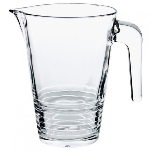 Графин для напитков № 1