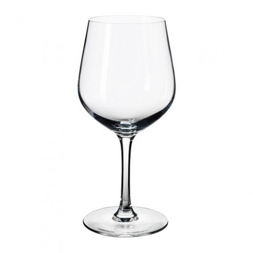 Бокал под вино