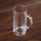 Кружка под пиво №2 h 20 см