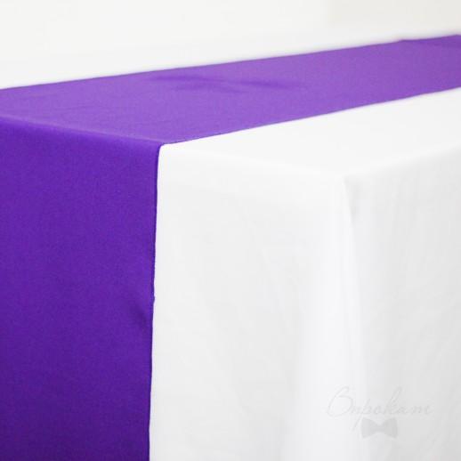 Аренда раннера (фиолетовый)