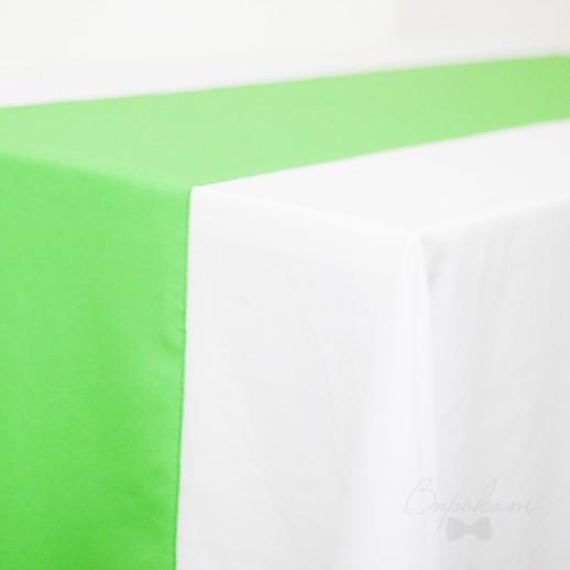 Аренда раннера (зеленый)