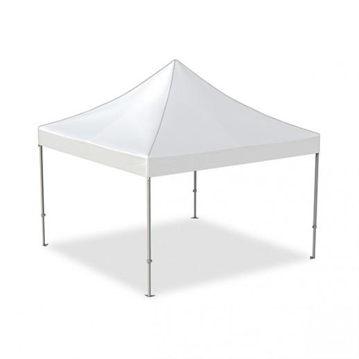 Аренда шатра, 4 х 4 м (16 м2)