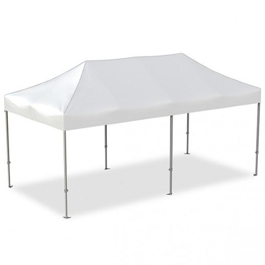 Аренда шатра, 8 х 4 м (32 м2)
