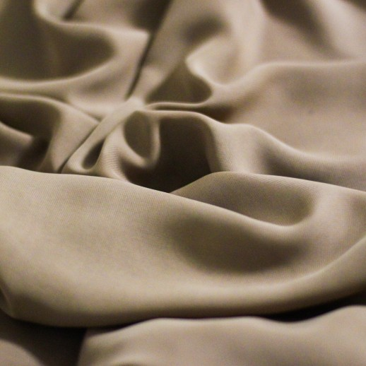 Аренда ткани (бежевая), 1м