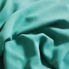 Аренда ткани (бирюза), 1м