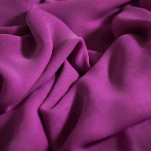 Аренда ткани (бледно-малиновая), 1м
