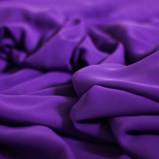 Аренда ткани (фиолетовая), 1м