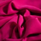Аренда ткани (фуксия), 1м