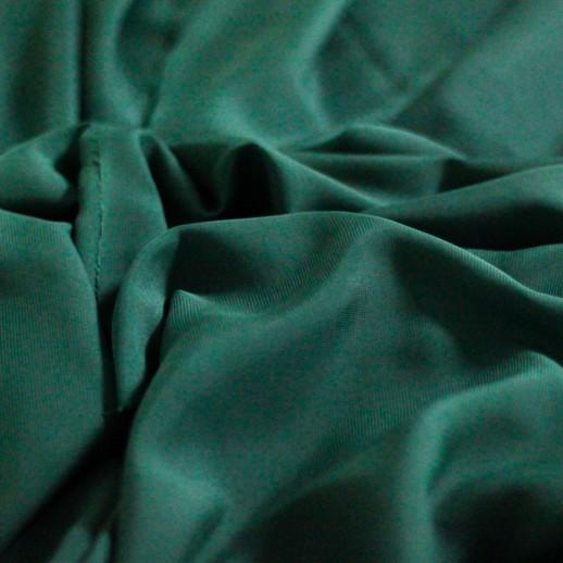 Аренда ткани (изумрудная), 1м