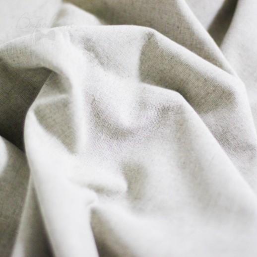 Аренда ткани (лен), 1м