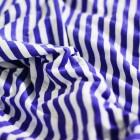 Аренда ткани (морская), 1м