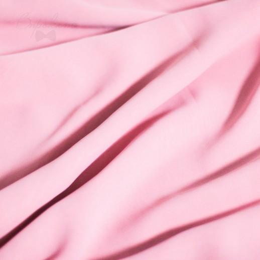 Аренда ткани (розовая), 1м