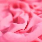 Аренда ткани (ярко-розовая), 1м