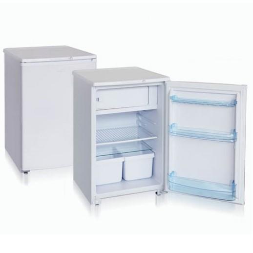 Холодильник Бирюса, 80 см