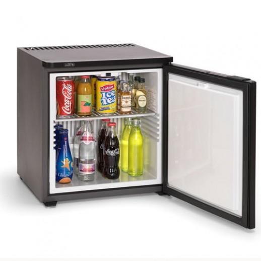 Холодильник - витрина, 60 см