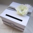 Коробка для подарков №1