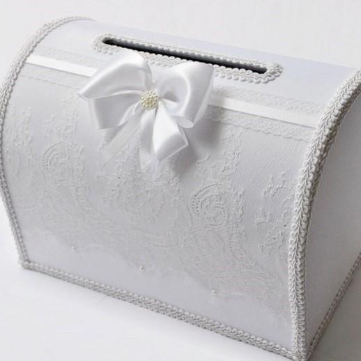 Коробка для подарков №14
