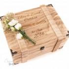 Коробка для подарков №18