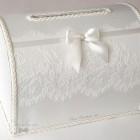 Коробка для подарков №23