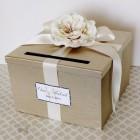 Коробка для подарков №3