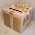 Коробка для подарков №4