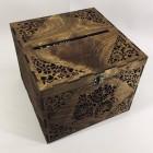 Коробка для подарков №33