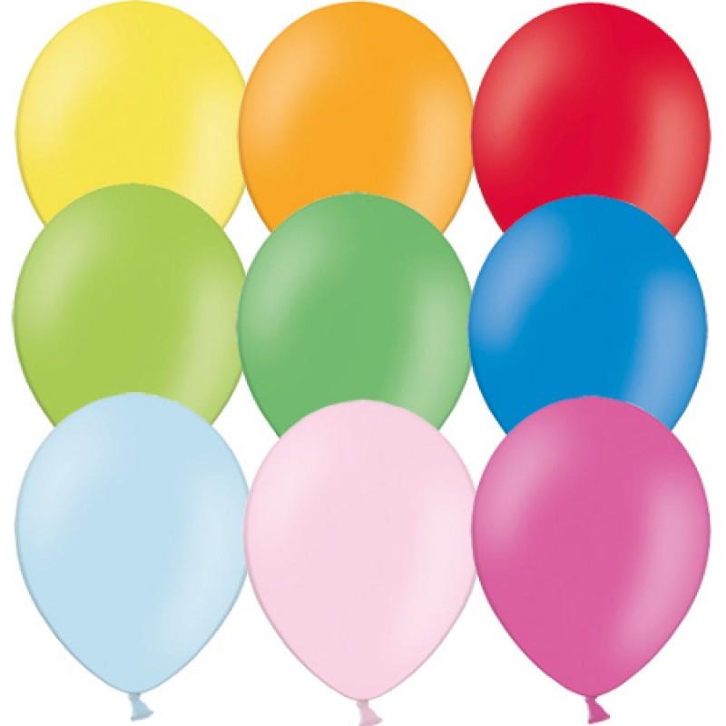 Воздушные шары фото картинки нарисованные, хот дога карандашом