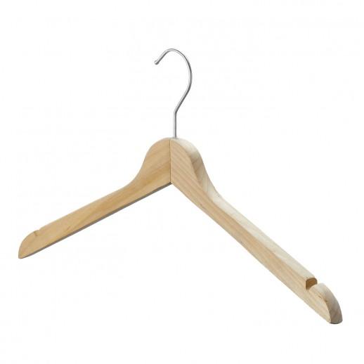 Плечики - вешалки для одежды