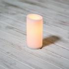 Аренда LED свечки № 2