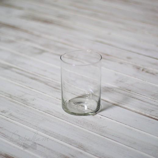 Аренда вазы (трубка), 18 см
