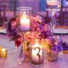 Нумерация на стол №24