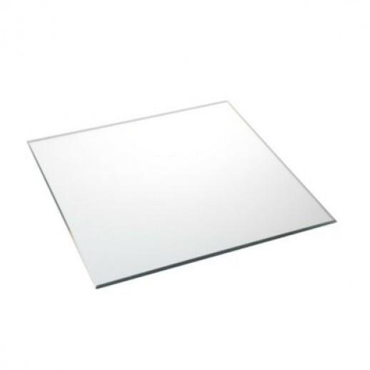 Зеркало, 30 х 30 см