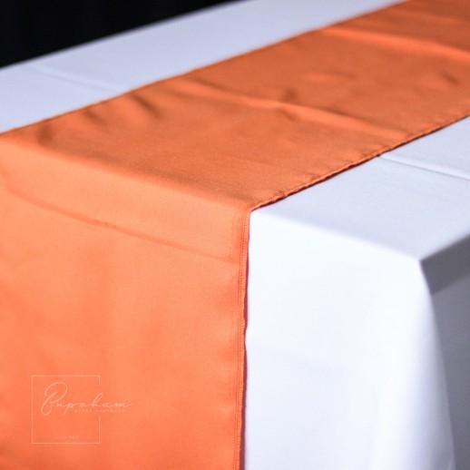 Аренда раннера (оранжевый)