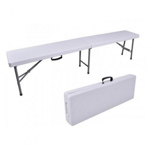 Аренда скамейки, лавки, 180 см