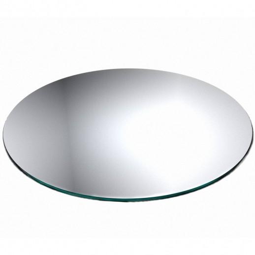 Зеркало круг, d=45 см