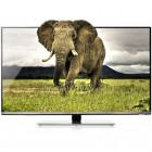 "LED-телевизор DNS K55DS712, 55"" (140 см) + пульт"