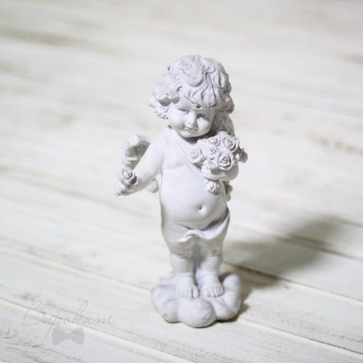 Фигурка Ангела № 1