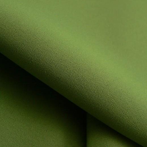 Дорожка тканевая, оливковая 10 х 1.5 м