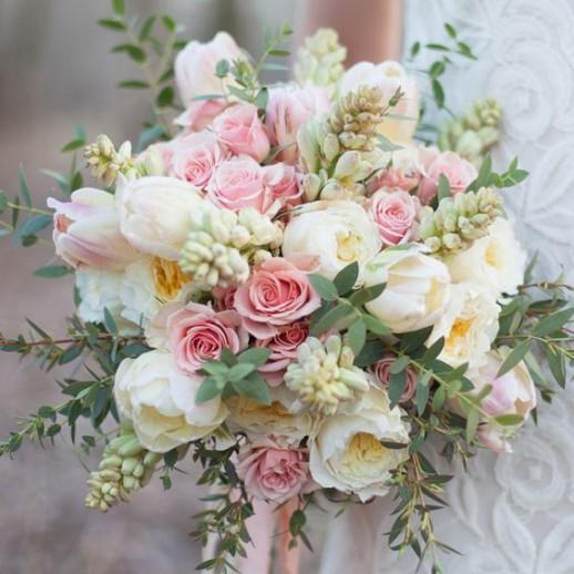 Букет невесты №32