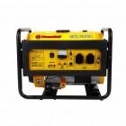 Генератор электричества бензиновый 3000 Вт
